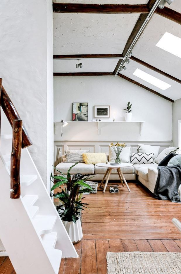 White modern living room 14631023578kgn4 decoration goals for Living room goals