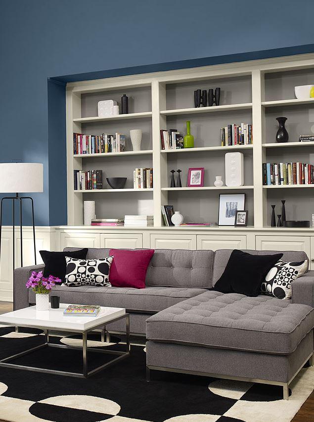 Modern living room 1465425162gkn84 decoration goals for Living room goals