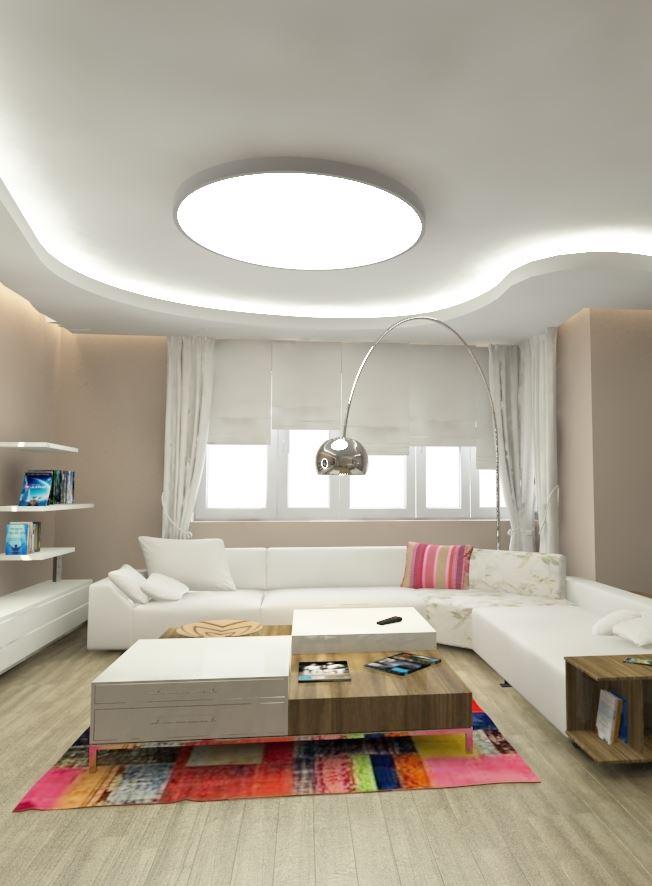 Modern trendy living room 14691303144nkg8 decoration goals for Living room goals