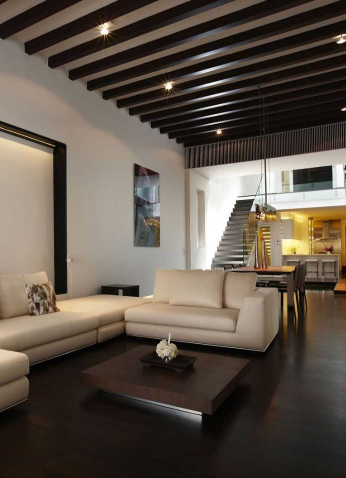 22-amazing-modern-decorated-living-rooms-16