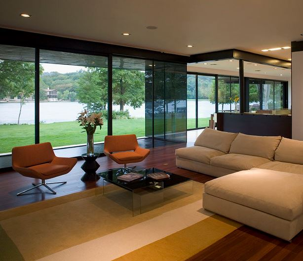 22-amazing-modern-decorated-living-rooms-17