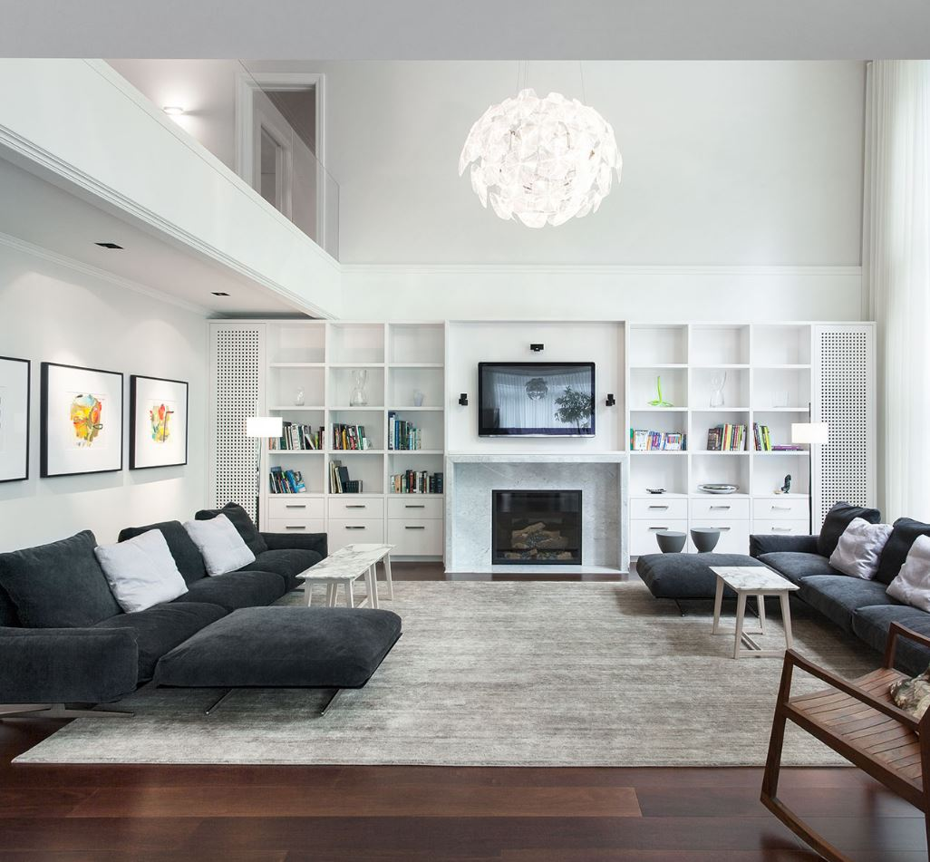 22-amazing-modern-decorated-living-rooms-2