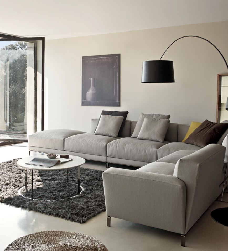 22-amazing-modern-decorated-living-rooms-21