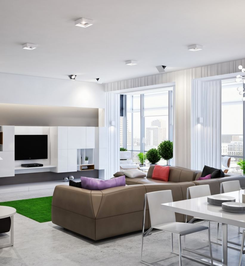22-amazing-modern-decorated-living-rooms-3