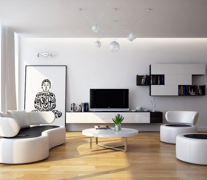 22-amazing-modern-decorated-living-rooms-5