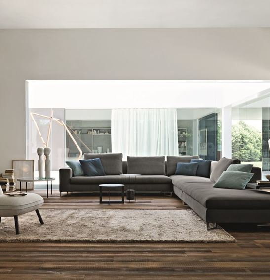 22-amazing-modern-decorated-living-rooms-8