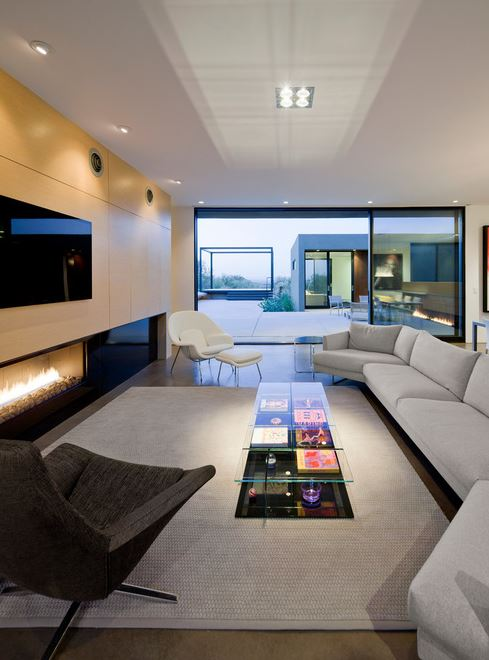 22-amazing-modern-decorated-living-rooms-9