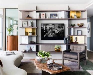 Home decor decoration goals for Living room goals