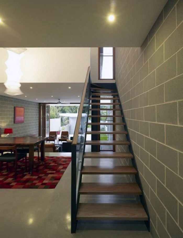 Best Staircases