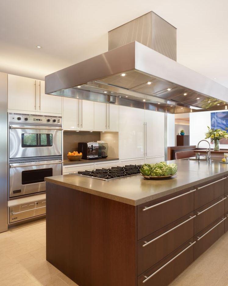 50 modern decorated kitchen design ideas decoration goals for 50s kitchen decorating ideas
