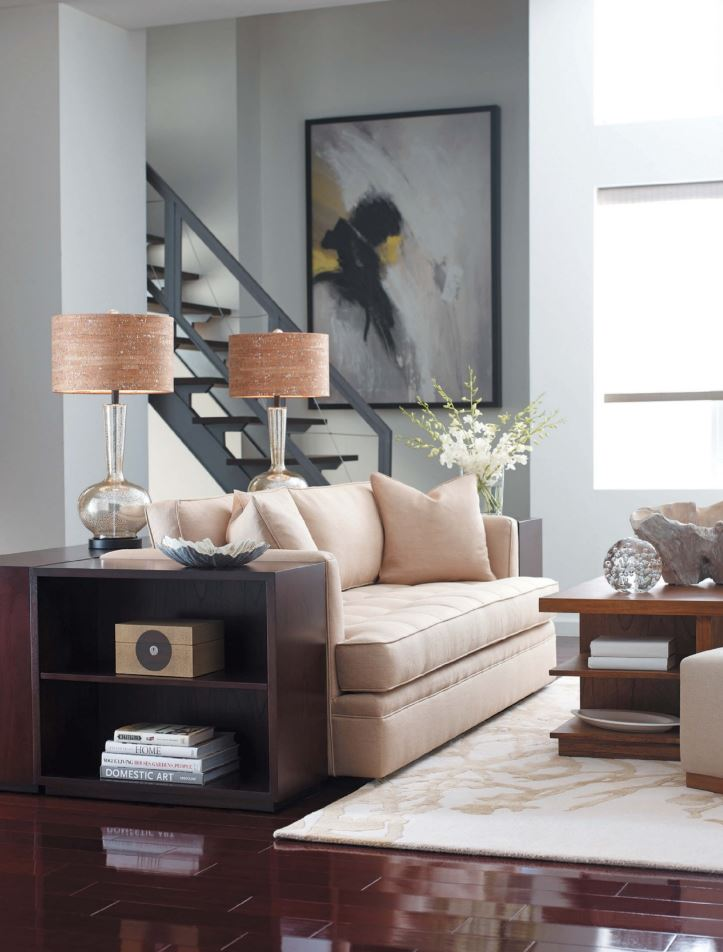 50 modern living room decoration ideas decoration goals for Living room goals