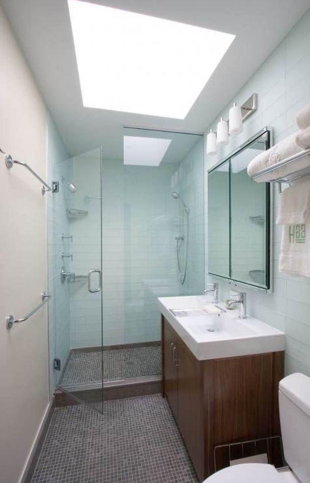 Inspiring Apartment Patio Decor Dream