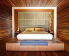 Outstanding Bedrooms of Your Dreams