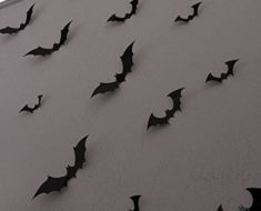 Decorative Bats