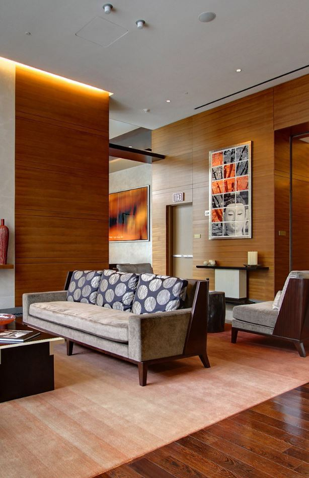 100+ Apartment Decorating Ideas