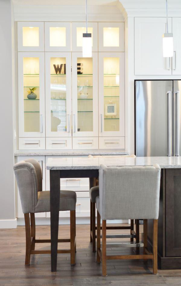22 50 inspiring interior design ideas - Inspiring Interior Design