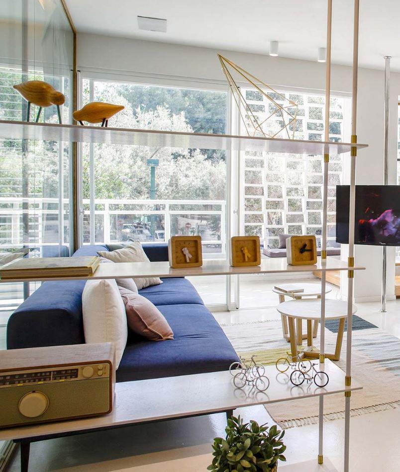 50+ Inspiring Interior Design Ideas