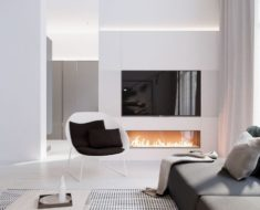 Modern Interior Design Inspiration