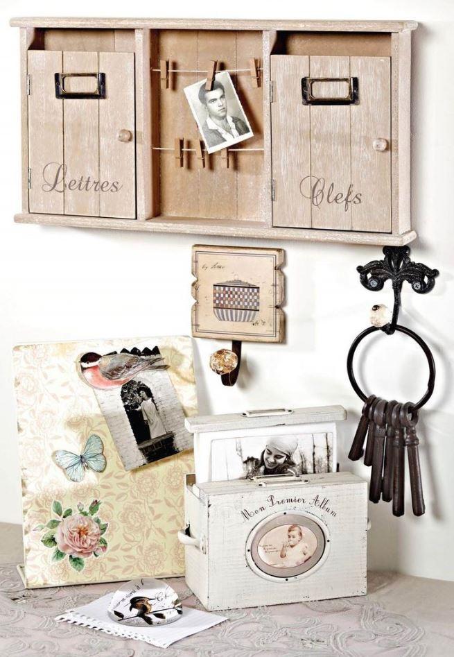 60+ Inspiring Home Decoration Ideas