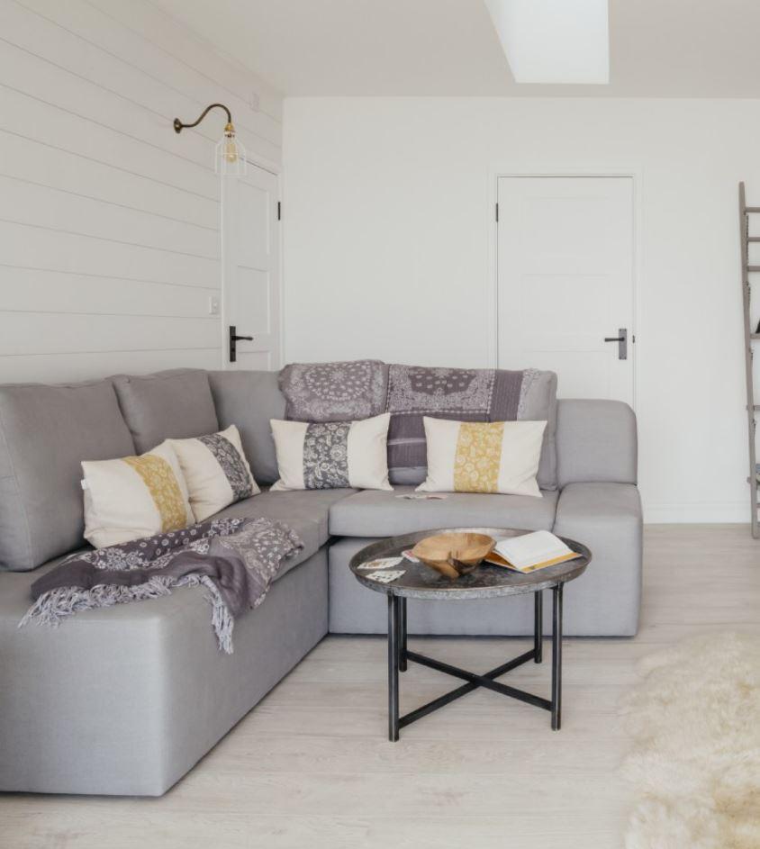 10+ Living Room Decoration Ideas