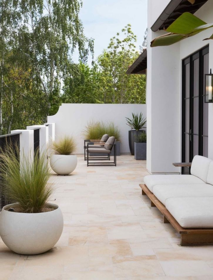 10+ Patio Decoration Ideas