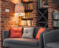 20+ Awesome Ideas to Decorate Your House