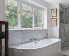 10+ Fabulous Bathroom Decor Ideas