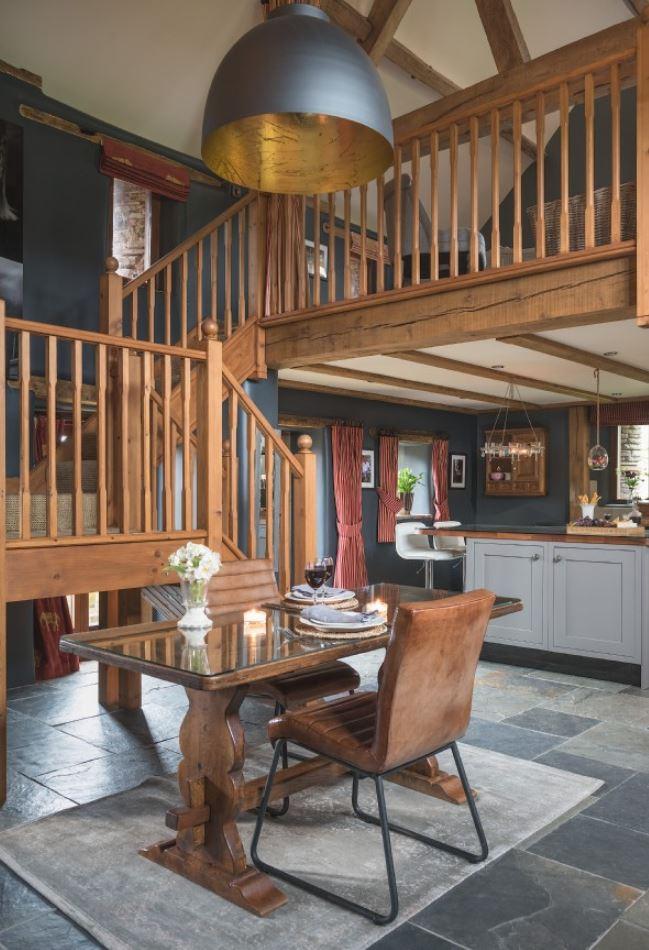 10+ Interior Design Ideas