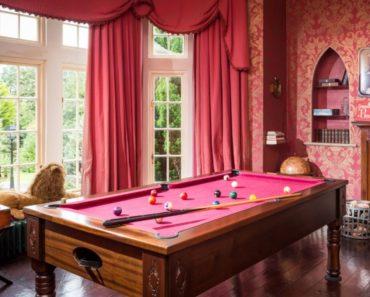 Decoration Goals   Best Home Decor Ideas