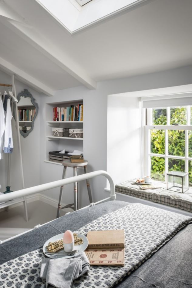 46 Best Home Decorating Ideas | Decoration Goals